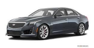 cadillac cts v cost 2018 cadillac cts v sedan prices incentives dealers truecar