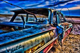 rusty car photography cars christopher martin photography