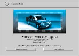 100 1997 e320 service manual zx2plus2 1997 mercedes benz sl