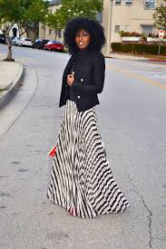 style pantry parker maxi dress