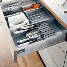 rangement pour tiroir de cuisine ensembles coulissants de cuisine rangement coulissant de cuisine