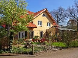 Haus Kaufen In Damme Immobilienscout24 Immobilien In Osnabrück Ihr Immobilienmakler Engel Völkers
