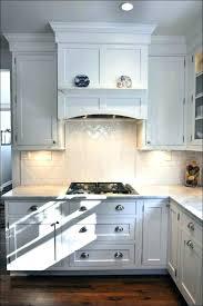under cabinet hood installation under cabinet hood fan range hood types kitchen wood hood fans