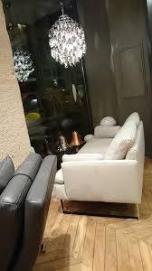 magasins de canapé cuisine canapã matisse sofa canapes magasin de literie et