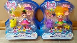 dolls that light up lum lums light up dolls have sippy will travel