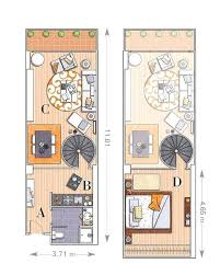 open floor house plans with loft house plans with lofts house plans open floor plan loft 3 trendy