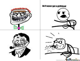 Meme Face Collection - download troll face meme super grove