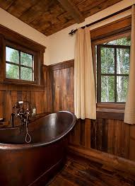 Log Cabin Bathroom Ideas Colors 186 Best Log Cabin Life Images On Pinterest Projects Room And