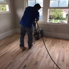 beautiful hardwood floors get quote flooring willowbrook