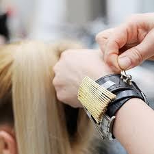 magnetic bracelet tool images Magnetic bobby pin wrist band by lorna evans large sam villa jpg