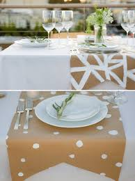 thanksgiving is coming make your table sparkle