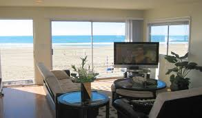 apartment unit 3 at 72 the strand hermosa beach ca 90254 hotpads
