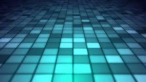 blue tile floor hd motion graphics background loop youtube