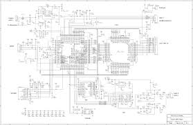 elm graphic mp3 player circuit diagram wiring diagram components