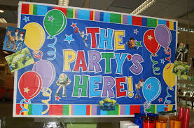 party places for kids places to kids birthday birthday party ideas
