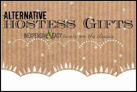 alternative hostess gifts jpg