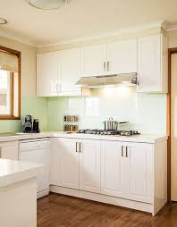kitchen cabinet doors and drawers tips for your diy project procoat kitchens