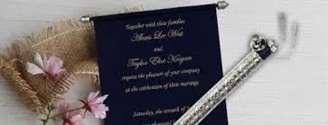 indian wedding invitation wedding cards indian wedding cards wedding invitation cards