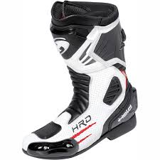 short bike boots held clothing free uk shipping u0026 free uk returns getgeared co uk