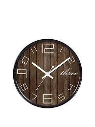 wall clock buy wall clocks online at best price in india