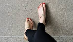 Flats That Are Comfortable Travel Shoes Travel Fashion
