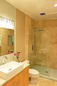 bathroom design denver bathroom design denver home interior decor ideas