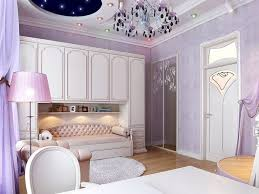 bedroom ideas dark wood furniture uv furniture the role to creating fancy bedroom design glass pendant lamp and