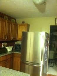 over refrigerator cabinet lowes refrigerator cabinet surround fridge built in refrigerator cabinet