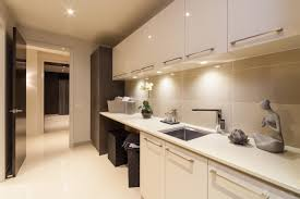 Design Your Own Home In Australia by Metricon Homes Blackwood Park Modern Style Decor Pinterest