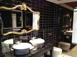 Best Bathroom Images On Pinterest Contemporary Bathrooms - Stylish unique bathroom vanity lights property
