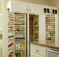 pantry ideas for small kitchens beautiful small kitchen pantry ideas simple kitchen design