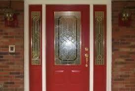 38 pretty front doors upload a photo of your front door