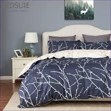 Bedroom Furniture Stores Perth Bedroom Furniture Rockhampton Psoriasisguru Com