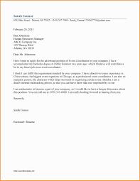 sample bank teller cover letter cover letter examples cover