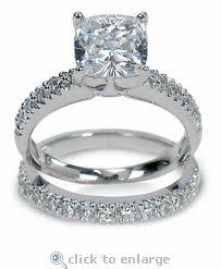 best cubic zirconia engagement rings 12 best cz cushion cut cubic zirconia jewelry images on