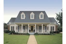 simple farmhouse floor plans simple symmetry hwbdo06015 farmhouse home plans from