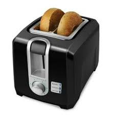 Walmart Toasters 38 24 Nesco 2 Slice Toaster Cream Walmart Com Toatsters