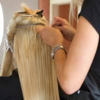 hot extensions hair extensions hot fusion microbond beds herts cambs essex london