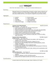 resume and cover letter exles free cover letter exles for every search livecareer