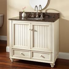 Ove Vanity Costco Bathroom Unfinished Bathroom Vanities Costco Vanity Home