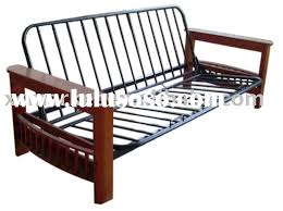 Wooden Folding Bed Modern Wooden Sofa Bed Crowdbuild For