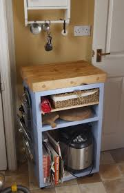 favorite ideas red kitchen island tags acceptable image of