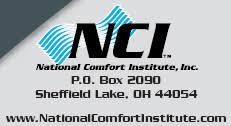 Comfort Institute Healthier Air U0026 Heating