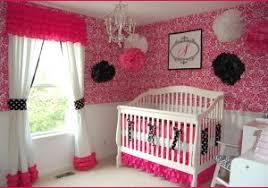 idee deco chambre bébé fille deco chambre bebe fille 264734 idee de deco pour chambre