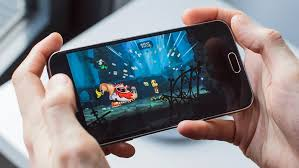 hd full version games for android 10 best hd android games you must play softwarevilla news