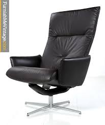 motion concept 10a chair sl222 chocolate leather