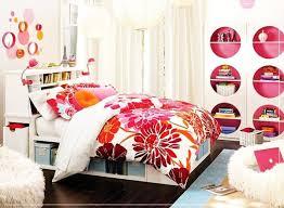 fleurs dans une chambre theme pour chambre ado fille with theme pour chambre ado fille