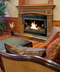living room interior design ideas ny hearth cabinet ventless