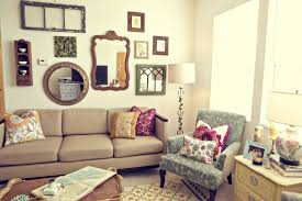 retro decorations for home and this vintage home decor