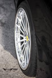 wheels 612 scaglietti 612 scaglietti adv15 track spec wheels adv 1 wheels